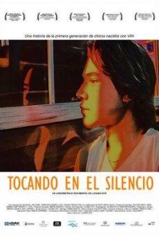 Ver película Tocando en el silencio