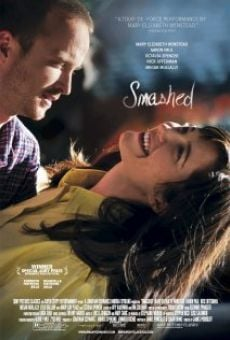 Smashed on-line gratuito