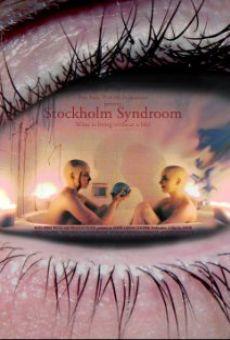 $tockholm Syndrome