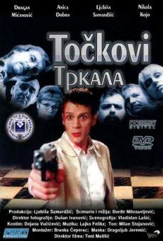Tockovi (Wheels) on-line gratuito