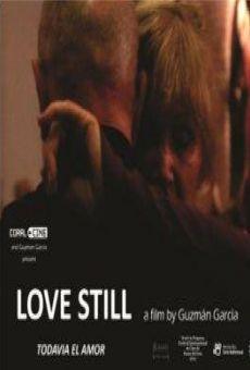 Ver película Todavía el amor