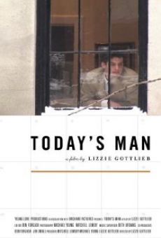 Today's Man on-line gratuito
