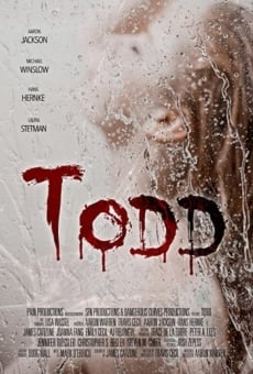 Ver película Todd