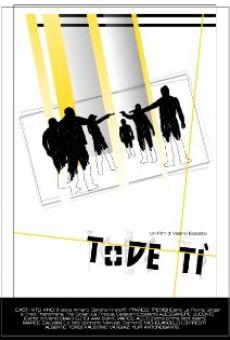 Ver película Tode Ti