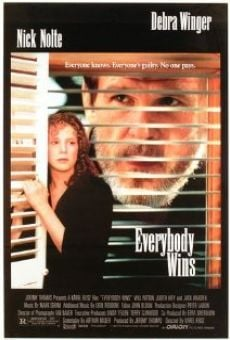 Everybody Wins on-line gratuito