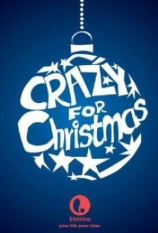 Crazy For Christmas online streaming