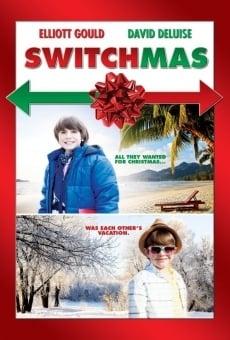 Le Noël de mes rêves en ligne gratuit