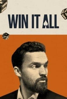 Win It All en ligne gratuit