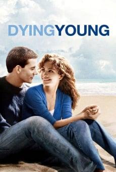 Ver película Todo por amor