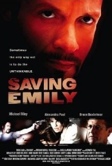Saving Emily on-line gratuito