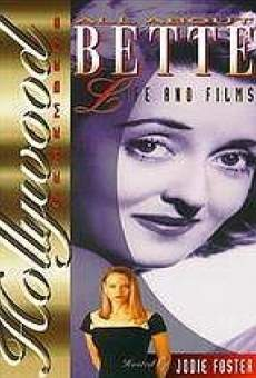 All About Bette on-line gratuito