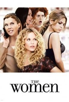 Ver película Todo sobre las mujeres