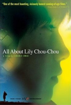 Ver película Todo sobre Lily