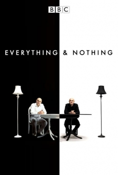 Everything and Nothing online