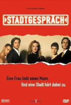 Stadtgespräch on-line gratuito