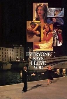 i migliori video porno italiani italiano porno