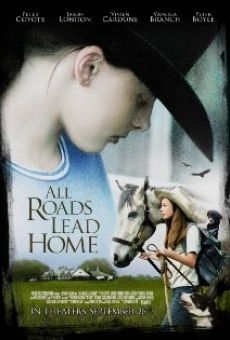 All Roads Lead Home online free