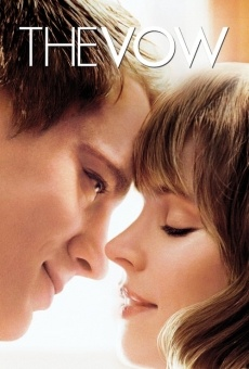 The Vow on-line gratuito