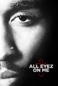 All Eyez on Me on-line gratuito