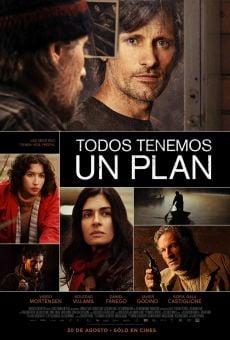 Ver película Todos tenemos un plan