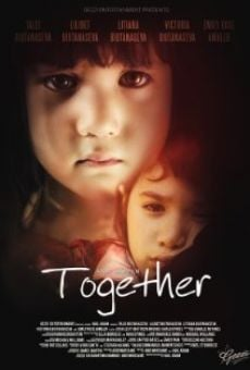Together on-line gratuito