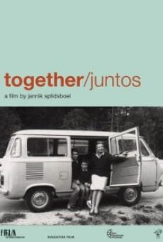 Ver película Together / Juntos