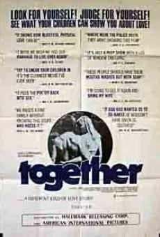 Película: Together