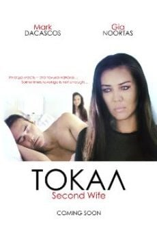 Tokal online streaming