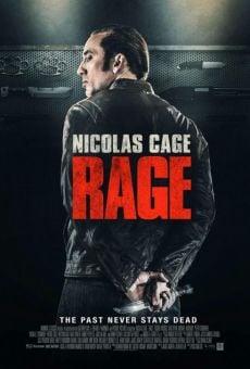Rage (Tokarev) on-line gratuito