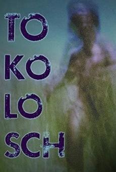 Ver película Tokolosh