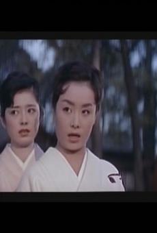 Ver película Tokyo beran me-e musume