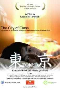 Ver película Tôkyô: Koko wa garasu no machi