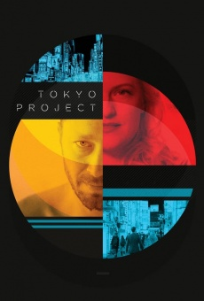 Tokyo Project online free