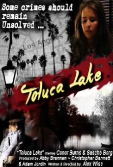 Watch Toluca Lake online stream
