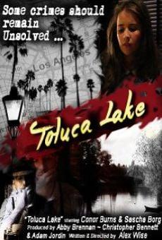 Toluca Lake online