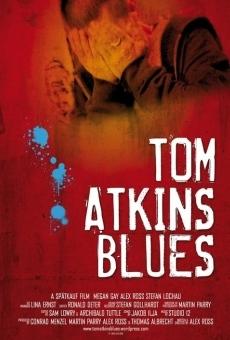 Ver película Tom Atkins Blues