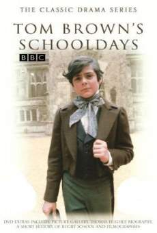 Tom Brown's Schooldays on-line gratuito