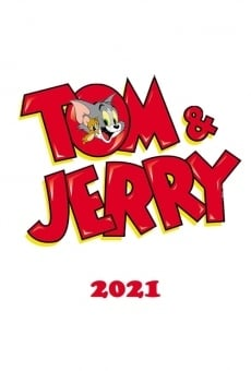 Tom & Jerry online streaming