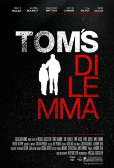 Tom's Dilemma on-line gratuito