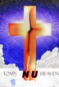 Tom's Nu Heaven on-line gratuito