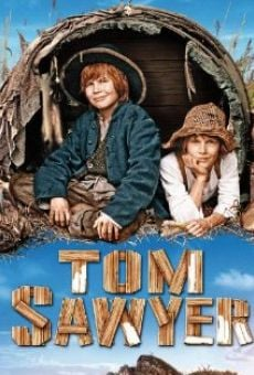 Ver película Tom Sawyer