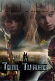 Tom Turbo online free