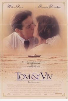 Tom & Viv on-line gratuito