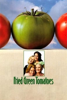 Fried Green Tomatoes on-line gratuito