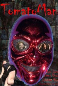 Ver película Tomato Man