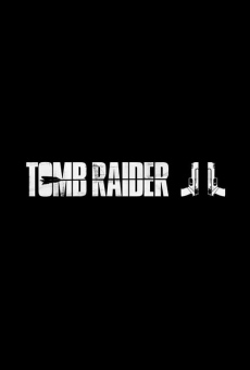 Tomb Raider 2 online streaming