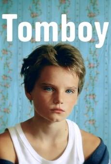 Tomboy online