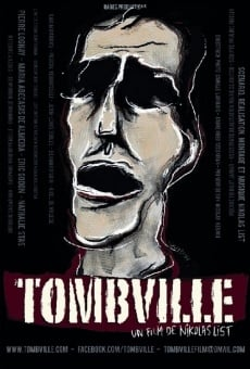Tombville online