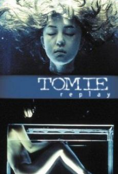 Tomie: Replay online