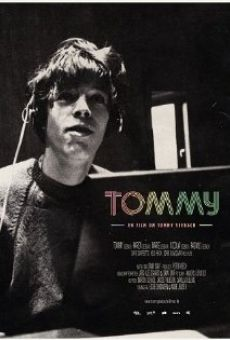 Tommy online streaming